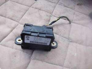 (8J TT coupe ) Duo sensor (8JBWA) 7H0 907 655 A