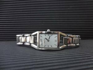 ○●DKNY レディース 腕時計 NY-3143 ジャンク