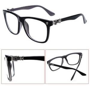 ファッション メガネ めがね イメージチェンジ 変装 変身 灰黒 メガネ 眼鏡 花粉 目保護 防御 コロナウイルス 飛沫 防止