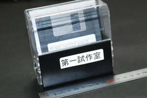PC-9821 LS13