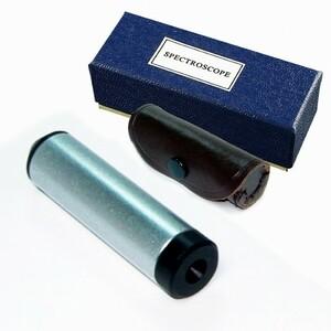 * sending 220 jpy * cheap * gem minute light vessel spec k Toro scope direct . type