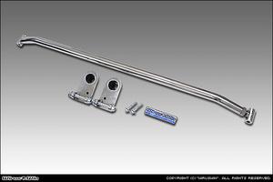 Carry / Clipper / Minicab / Scrum (16T) for strengthen under bar