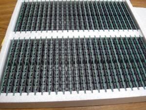 32MB 72Pin EDO 新品が50枚