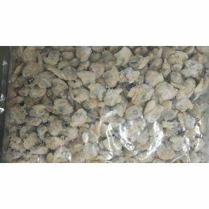ボイルムキ蛤1kg(300-500粒)x10P(P1680円)ミニ 業務用 はまぐり ハマグリ