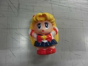 ★レア★ セーラームーン 指人形 絶版品 No.2