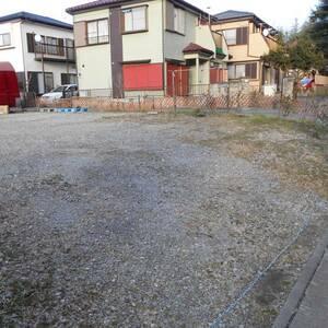 車・バイク短期・長期・保管・駐車場