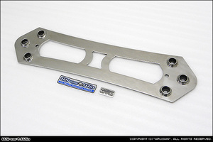 BMW MINI Cooper/CooperS/JCW(F56/F55) for body strengthen center plate