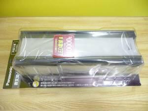 ◆新品未開封 Panasonic玄関灯(勝手口等) HH-LE281L [LED電球40000時間] 外回り用 1点のみ
