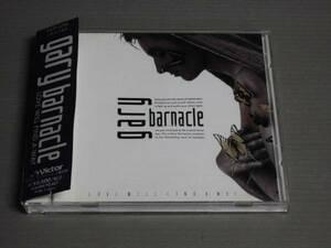 *ゲイリー・バーナクルGARY BARNACLE/ラヴ・ウィル・ファインド・ア・ウェイ★帯付きCD