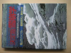 決定版 雪崩学 雪山サバイバル 最新研究と事故分析