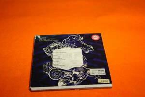 ザ・ローズ・ハズ・ティース・イン・ザ・マウス・オブ・ア・ビースト マトモス 形式: CD