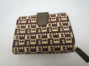 BALLY バリー 財布