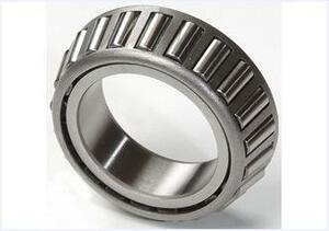 ! free postage! Ford Bronco Chevrolet Cadillac Chrysler Dodge GMC Hummer rear diff Pinion bearing