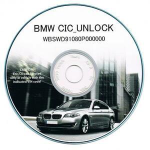 簡単インストールタイプ テレビ キャンセラー BMW E60 5シリーズ 525i 530i 540i 550i Mスポーツ ハイライン パッケージ BMW Motor Sport