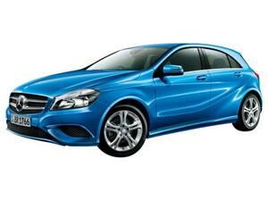 簡単インストールタイプ テレビキャンセラー メルセデス ベンツ W176 Aクラス 2012y/11-2015y/07 Mercedes Benz A180 A250 シュポルト