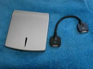 NECノート専用CD-ROMドライブ OP-260-72501 送料無料