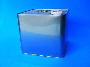 PVA離型剤・液状タイプ離型材・5kg