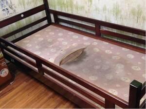 石川県 ベッド 格安