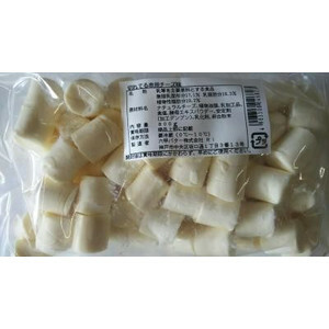 六甲バター 切れてる串用チーズ味 800gx8P(P1850円)業務用