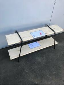 (新製品)アイアン鉄。 鉄脚テーブル脚D13異形鉄筋