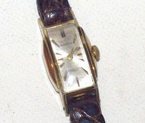 SEIKO(セイコー) Solor アンティーク レディス腕時計 19石/手巻き 816173BL199EC06