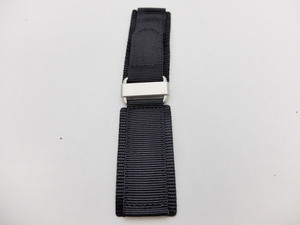 bell & Roth BR01 BR03 for canvas strap regular genuine products unused