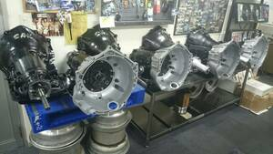 TM repair does 4L60E 4L65E 6L80 4L70E 4WD 2WD polite . explanation . perfect . knowledge . we will correspond Hummer H2 Escalade Suburban 1 year guarantee