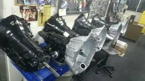 Hummer Chevrolet Tahoe Suburban Express Corvette G-VAN etc. strengthen TM rebuild stock 4L60E 4L65E polite . explanation . perfect . knowledge . correspondence does