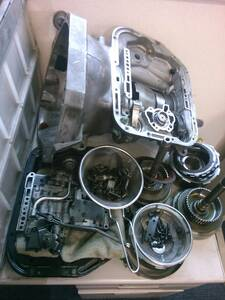 Ame car repair Chevrolet Cadillac GMC rebuild overhaul soon certainty polite . explanation . perfect . knowledge . we will correspond with guarantee
