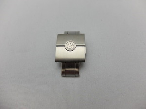 bell & Roth Space 3 hydro Max for D buckle SS unused