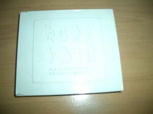 FINAL FANTASY Ⅸ/ファイナルファンタジー9☆歌詞カードなし
