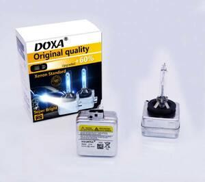 高輝度 光量UP D1S HID バルブ 2個セット 6000K シボレー コルベット C6 X245 キセノン バルブ 純正交換