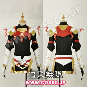 Fate/Grand Order アストルフォコスプレ衣装の商品画像
