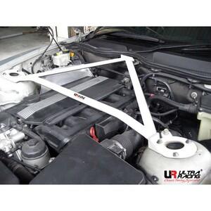Ultraracing front tower bar BMW E85 Z4