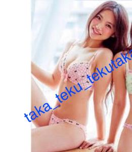 新品 ピーチジョン PJ キャンディ リボン マキシマムメイカー C70ブラ & パンティM サイズ 上下セット ピンク 完売品 未着用 未開封