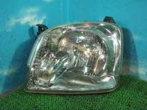 CR6Wディオン ヘッドランプ左ヘッドライト左290831JJ