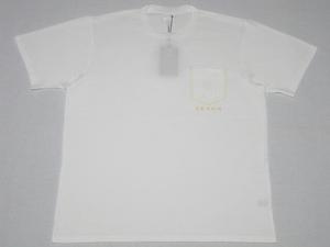 新品 Levi's Fenom(リーバイス フェノム)Tシャツ☆[Lサイズ] FRAGMENT DESIGN(フラグメントデザイン)