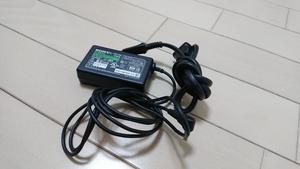 即決・送料無料・PSP-100・PSP1000専用ACアダプター