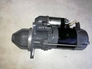 **UD 0350-702-0620*23300-97517 rebuilt starter **