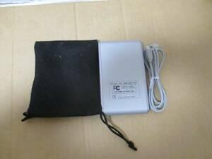 FC*HD-227-U1*Mobile Bisk External Data Storage*37.2GB