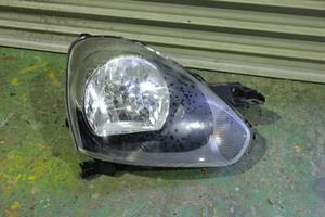 値下交渉OK LA300S ミライース 右ヘッドライト 100-51090(64461)