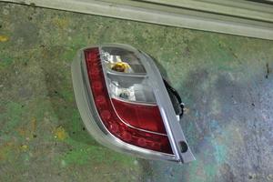 値下交渉OK LA300S ミライース 左テールランプ トーカイデンソー 20511(64521)