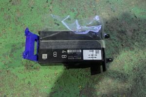 値下交渉OK LA300S ミライース エンジンコンピュータ (64711)