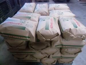 令和3年産 魚沼産従来コシヒカリ 10kg 精米 白米 玄米も可能 専用保管庫 大好評ご賞味頂きありがとうございます。