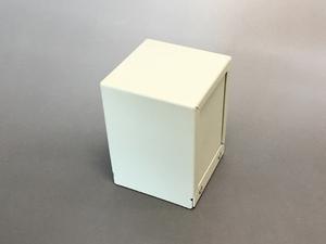 トランスケース トランスカバー 65.5×91×65.5 自作真空管アンプ 管理番号[TT0037]