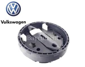 【正規純正品】 フォルクスワーゲン VW トゥアレグ ミラーモーター 1個 (調整機能無) ドアミラーモーター AUDI Q7 7L6959577 7L6-959-577