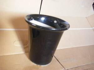 植木鉢 洋らん 洋ラン 洋蘭 陶器 の2