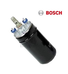 【正規純正OEM】 Porsche ポルシェ 燃料ポンプ フューエルポンプ 964 3.0SC 3.3 ターボ BOSCH ボッシュ 燃料ポンプ 91160810202 0580254967