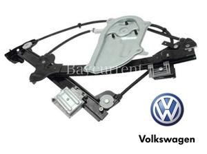 【正規純正品】 VW ワーゲン ニュービートル カブリオレ 右 レギュレター レギュレーター ウインドーレギュレーター 1Y0837462F 右側 右