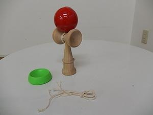 *...... шар резина тарелка имеется красный * начинающий предназначенный .. шар * угол . круг . безопасность *.. шар развлечение. ... ультра делать * изменение нить имеется *